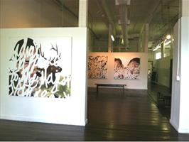 CAC Gallery